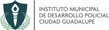 Instituto Municipal de Desarrollo Policial